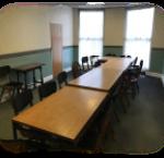 Wing meeting room1